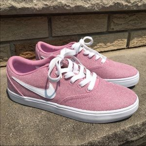 NEW Nike SB Check Women's Sneakers